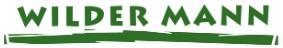Hotel Wilder Mann Logo